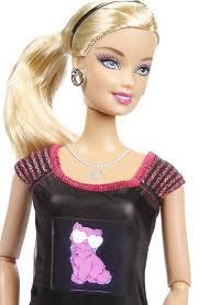amazon barbie photo fashion doll toys u0026 games