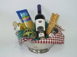 purim baskets israel d mediterranean spice pasta basket 75 00 dash cham israel