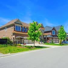 washington state estate and homes rsvp estate
