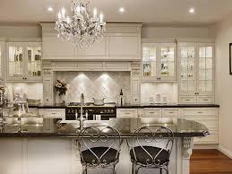 New  Luxury Kitchen Cabinet Hardware Design Ideas Of Restaurant - Kitchen cabinets hardware ideas