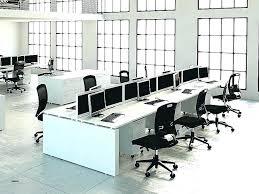 office furniture ideas furniture showroom design ideas by nodesign hotrun