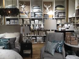 home decoration stores near me awesome home interior stores hammerofthor co