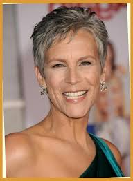 low maintenance haircuts for women the best hair cuts for women over 50 women hairstyles regarding