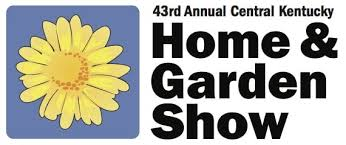 Home Design And Remodeling Show Elizabethtown Ky 43rd Annual Central Ky Home U0026 Garden Show Show Technology
