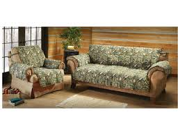 Living Room Furniture Covers by Sofa 4 Sweet Looking Living Room Furniture Covers 29