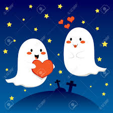 halloween love information keywords and pictures