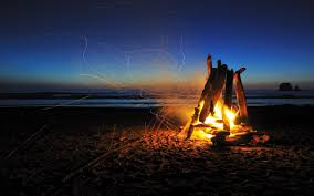 camping backgrounds free download wallpaper wiki