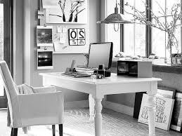 Keen Office Furniture Desks by Office Luxury Office Credenza For Printer Storage Small Space