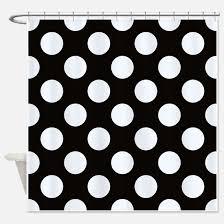 black and white polka dot bathroom accessories u0026 decor cafepress