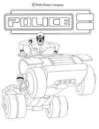 power ranger quand coloring tv series coloring sheets