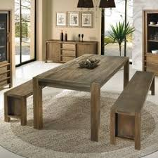 3 Piece Kitchen Table by 114 Best Dining Tables Images On Pinterest Architecture Home