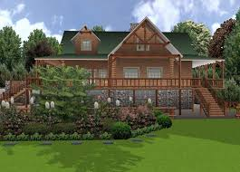 3d home architect design suite deluxe 8 youtube news punch