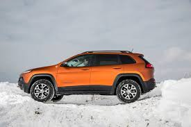jeep cherokee rhino jeep renegade cherokee compass and patriot updated for 2016