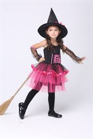 female halloween costume ideas promotion shop for promotional
