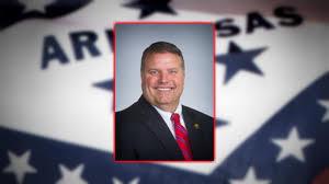 arkansas state senator greg standridge dies of cancer