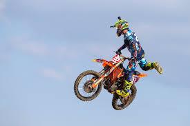 racer x online motocross supercross news racer x online motocross supercross news bliblinews com