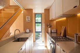 yellow kitchen wood cabinets best 39 modern kitchen wood cabinets glass tile backsplashes