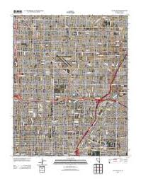 map us las vegas usgs us topo 7 5 minute map for las vegas nw nv 2012 data gov