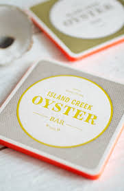 oat island creek oyster bar