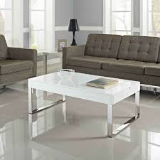 white coffee table books photo gallery of oval white coffee tables showing 19 of 20 photos