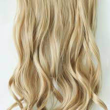 dollie hair extensions 20 one hair extension wavy 25 from devalook co uk