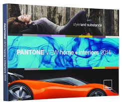 pantoneview home interiors 2014 store pantone com
