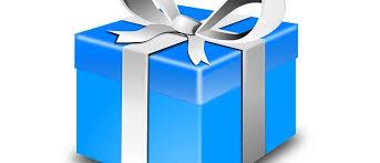 polterabend geschenk mitbringen polterabend geschenk ideen für geschenke am polterabend tag