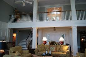 rooms in a two story house master bedroom downstairs floor plans