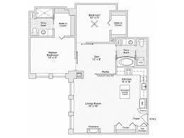 two bedroom two bath apartment floor plans 2 bed 2 bath apartment in minneapolis mn soo line building