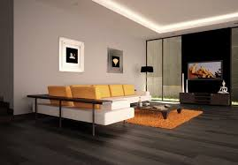 zen inspired living room centerfieldbar com