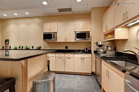 New Kitchen Cabinets  Interior Design - New kitchen cabinets