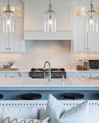 Lantern Lights Over Kitchen Island by 189 Best Lighting Images On Pinterest Foyer Lighting Kitchen