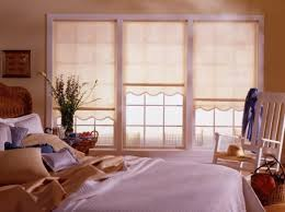 Budget Blinds Roller Shades About Us Budget Blinds Bothell Wa Window Coverings