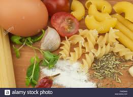 pasta dishes ingredients for preparing pasta cooking pasta dishes a