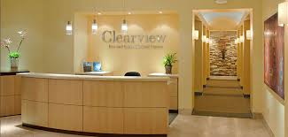 San Diego Interior Design Firms Clearview Eye U0026 Laser Medical Center San Diego Ca Photo 1