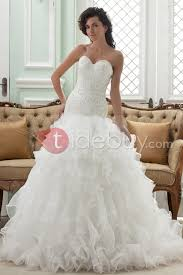 tidebuy wedding dresses you will never believe these of tidebuy countdown