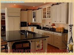 kitchen cabinet resurfacing ideas kitchen cabinets cabinet refacing before and after kitchen