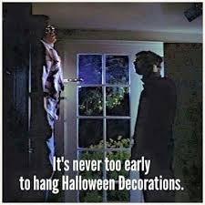 425 best oh the horror images on pinterest halloween movies