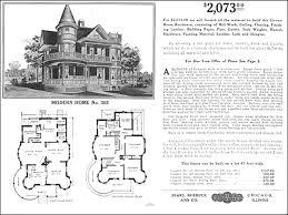 large queen anne house plans breezy05cbl luxamcc