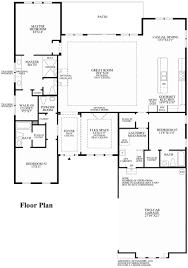villas of sedona floor plan uncategorized sedona summit resort floor plan unusual inside