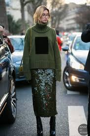 Next Style Fashion Decorator Best 25 Urban Style Ideas On Pinterest Urban Style Clothing