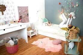filedans ta chambre filedans ta chambre les chambres complates pour bacbac file dans ta