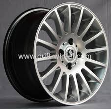 mercedes 17 inch rims 14 to 17 inch mercedes amg c cl clk e s sl slk wheel