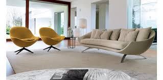 poltrone desiree divani e poltrone