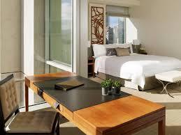 design hotel san francisco the best boutique hotels in san francisco with great design