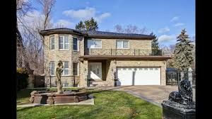Luxury Homes In Edmonton by Sold Luxury Home On King George U0027s Drive In Toronto Ontario