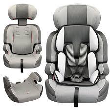 comparatif siege auto groupe 1 comparatif sièges auto avec les meilleures notes aux crash tests