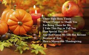 happy thanksgiving day 2015 celebration and history aan