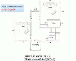 1500 Sq Ft House Floor Plans 800 Sq Ft House Plans Kerala Style Amazing House Plans