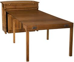 amish furniture kitchen island flanders kitchen island pull out table countryside amish furniture